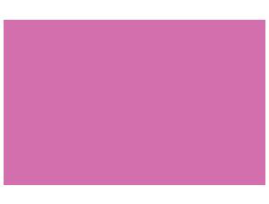 Kara Alloway